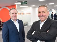 FHL Cloud Solutions unveils new state-of-the-art hub in South Cheshire