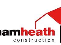 Graham Heath Construction in Wrenbury launches recruitment drive