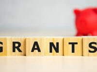 """Final pandemic """"grants"""" phase for Cheshire East businesses launched"""