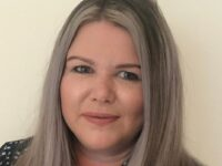 Nantwich woman appointed Hays Travel business manager