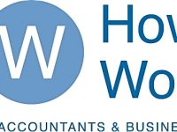 Nantwich firm Howard Worth webinars help businesses survive pandemic