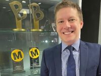 Watts Commercial Finance appoints new commercial manager
