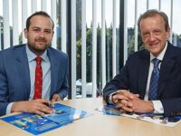 Applewood Independent appoints joint managing director
