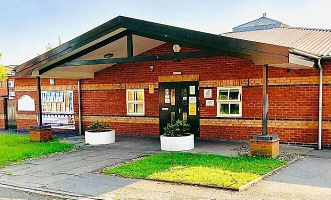 La Maternelle in Nantwich - former Elmscot Day Nursery