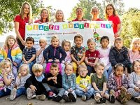 Little Crickets nursery in Nantwich to stage Open Day