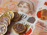 Cheshire East starts handing out grants to help businesses during COVID-19 crisis