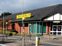 Amazon and Morrisons extend Prime Now scheme to Nantwich