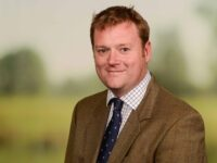 Nantwich farmers urged to apply for £20,000 grants to boost water quality