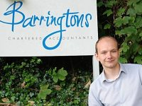 "Nantwich accountants warn homeowners over ""hefty tax bill"""