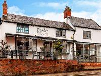 Piste wine bar owners in Tarporley sell off Sandbach venue