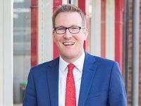 Property consultant Gascoigne Halman to open new Tarporley office
