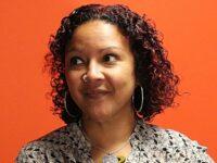 Nantwich digital agency appoints new marketing director