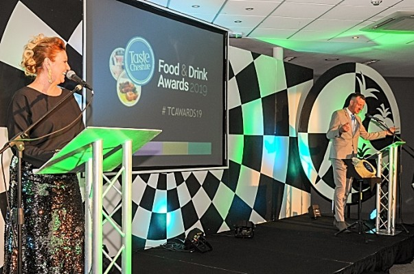Taste Cheshire Food and Drink Awards 2019-5 (1)