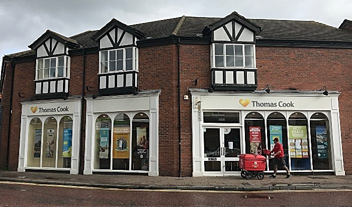 Thomas-Cook-Nantwich-Sept-2019-frontage-1-700x413