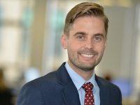 Nantwich accountants Afford Bond expands team