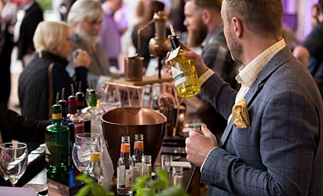 Wrenbury-wine-tasting-by-Rodney-Densem