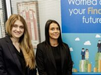 Applewood Independent expands with new recruits
