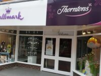Nantwich shop owners shortlisted in North West retail awards