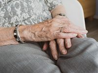 Nantwich care company reaching out to elderly in rural areas