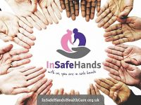Nantwich care company In Safe Hands launches recruitment drive
