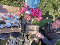 Nantwich firm voted among UK's Best Subscription Box companies