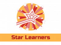 New Nantwich tutoring business Star Learners to host Open Day