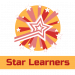 Star Learners tutoring business Nantwich