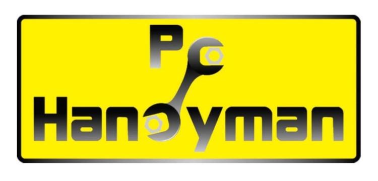 PC Handyman