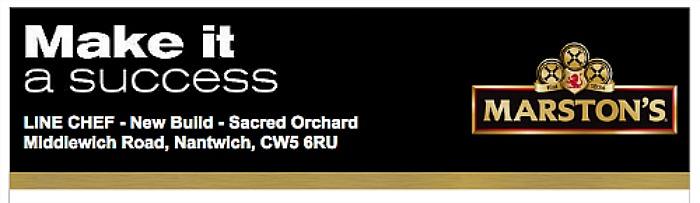 marstons-sacred-orchard-pub-jobs