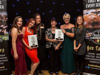 Nominations open for businesses to enter Nantwich Food Awards