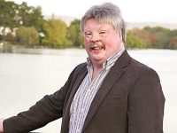 War hero Simon Weston to speak at South Cheshire Chamber event