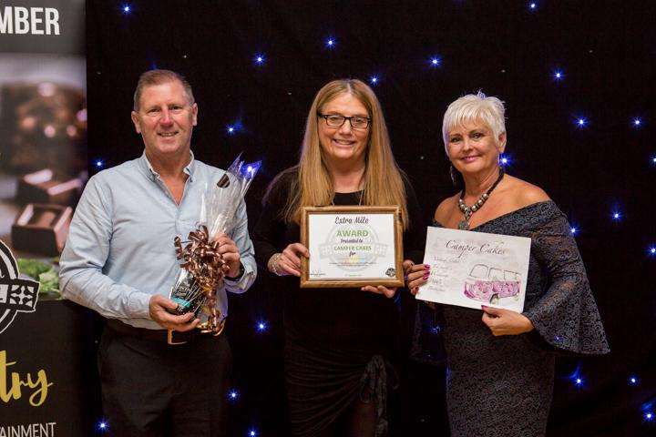 2018 Food Award winners 10