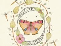 Birds Bees & Butterflies exhibition set for Nantwich Museum