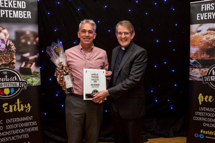 2018 Food Award winners 9