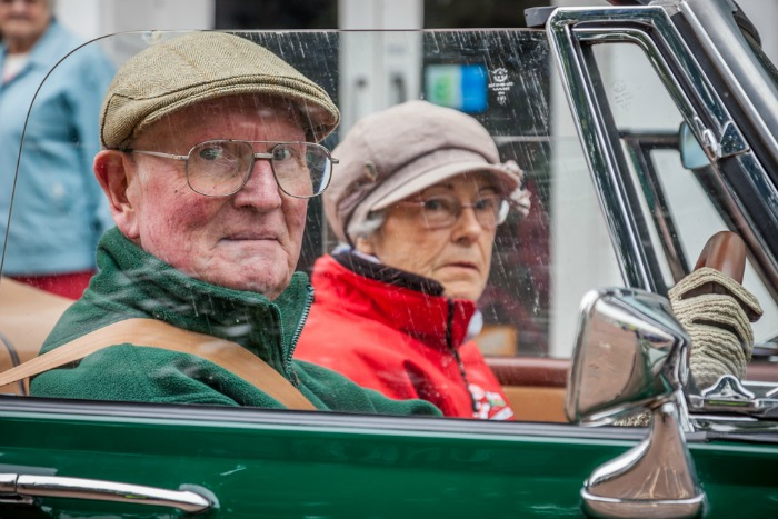 13 weaver wander 2016, pic by Nantwich Events Photography