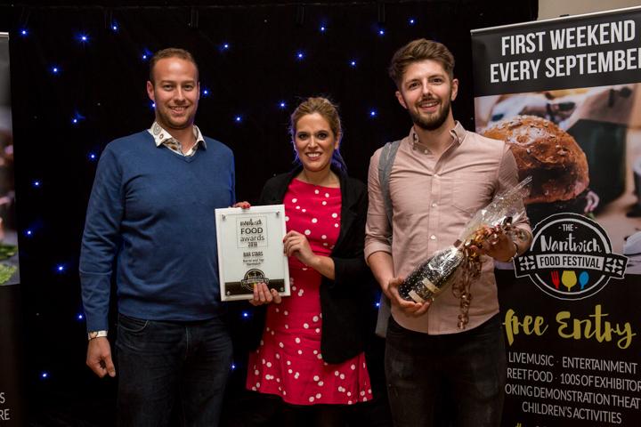 2018 Food Award winners 7