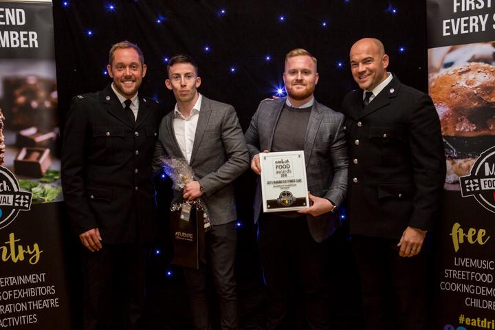 2018 Food Award winners 5