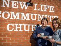 Wistaston Church supports people with mental health issues