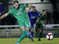 Nantwich Town progress in Integro League Cup with 3-1 win over Droylsden