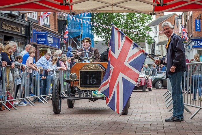 2 weaver wander 2016, pic by Nantwich Events Photography