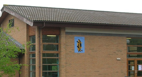 Nantwich school pupil in hospital with suspected meningitis