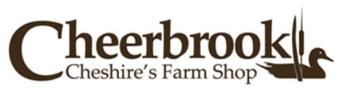 Nantwich farm shop Cheerbrook scooped 14 Gold medals