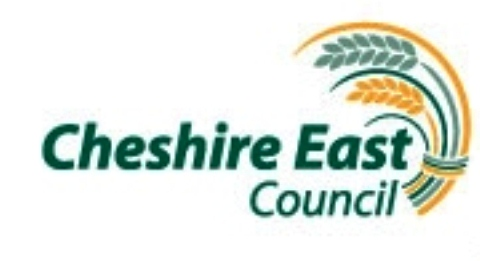 Council Foster campaign to visit Brine Leas and Nantwich Show