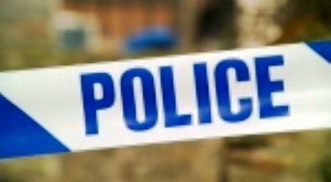 Police warning after thieves target vans parked in Wybunbury
