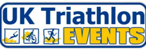 Nantwich to host Cheshire Aquathlon swim and run