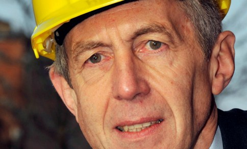 HSE warning after Cheshire East rise in workplace deaths and injuries