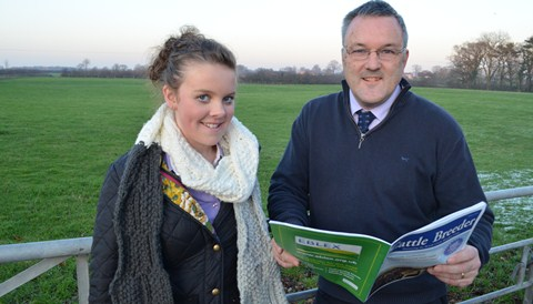 Reaseheath College student wins national essay competition