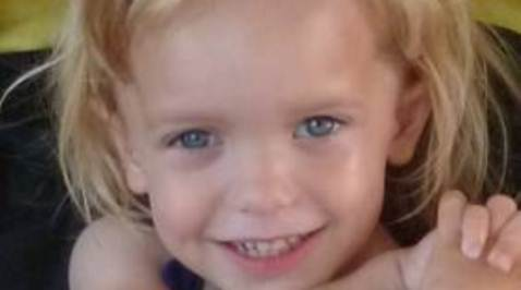 Peckforton Castle helps terminally ill girl stage Princess Party