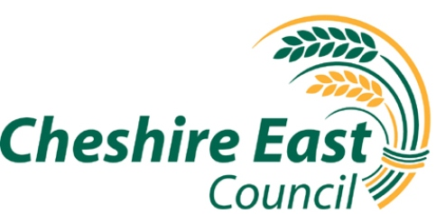 Cheshire East Council defends costly social care allegations