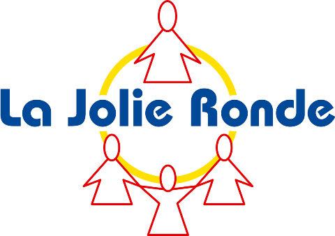 La Jolie Ronde fun French classes for kids at Playworld